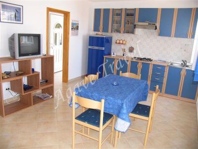 Appartement Typ B 10