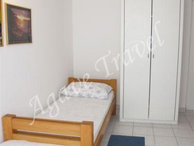 Room S. Martin 5
