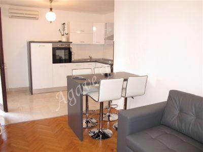 Appartement Typ A 44