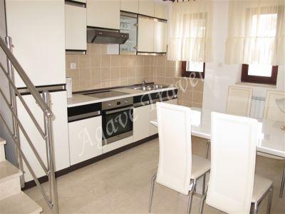 Appartement Typ B 44