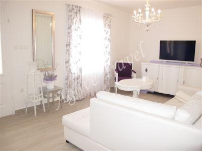 Appartement Deluxe 3