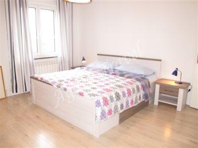 Appartement Typ B 18