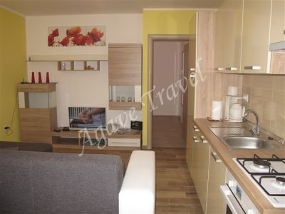Appartement Type Nerezine A 03