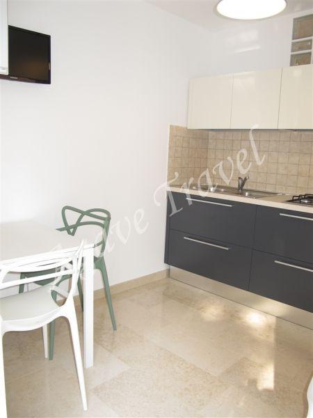 Camere Da Letto Sme.Appartamento Tipo Deluxe 4 A Sme Appartamenti